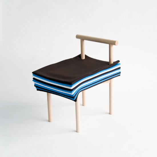 6474-Pages-Chair-Design5