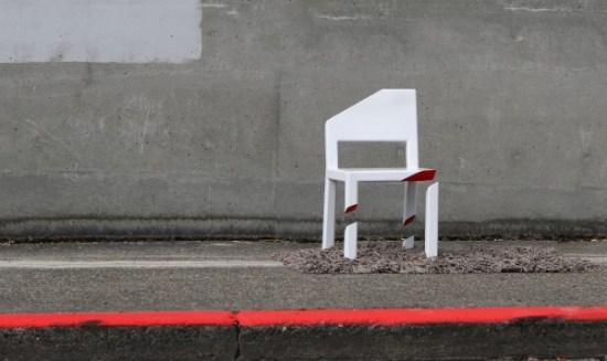 Cut-Chair-side-Peter-Bristol-3
