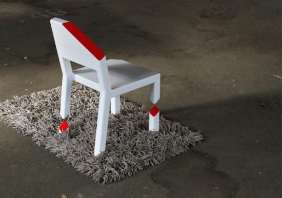 Cut-Chair-side-Peter-Bristol-4