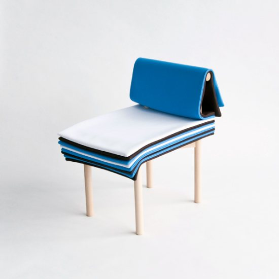 Design-Pages-Chair3
