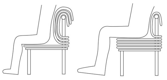 Modern-Pages-Chair-Design4