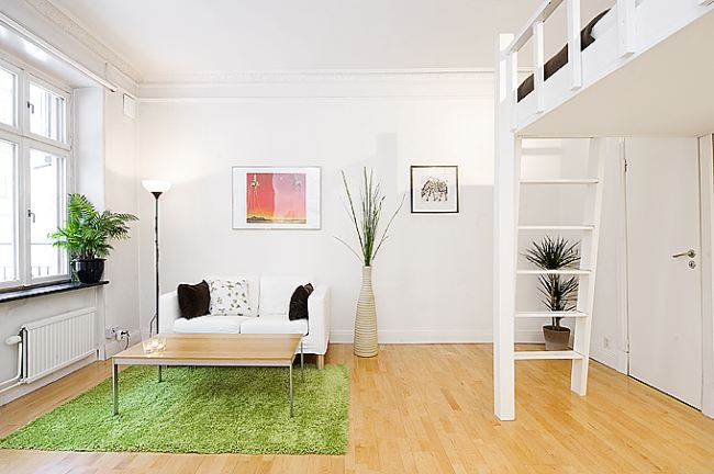 Small-Swedish-Apartment-Interior-Design3