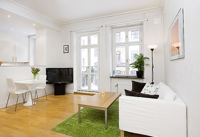 Small-Swedish-Apartment-Interior-Design4