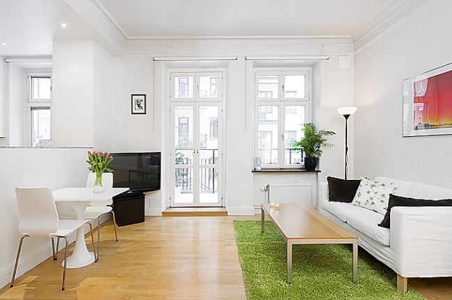 Small-Swedish-Apartment-Interior-Design5