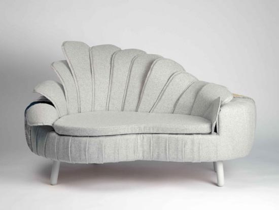 White-sofa-Chair-Design-1