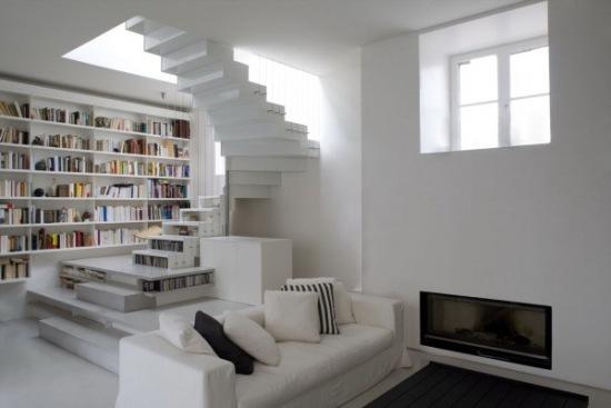 bialy-loft-schody-4