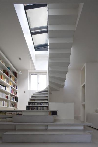 bialy-loft-schody-5