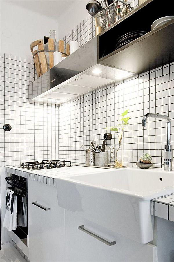 czarno-bialy-apartament-kuchnia3