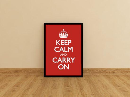 keep-calm-historia