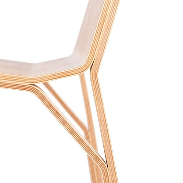 krzeslo-trimo3