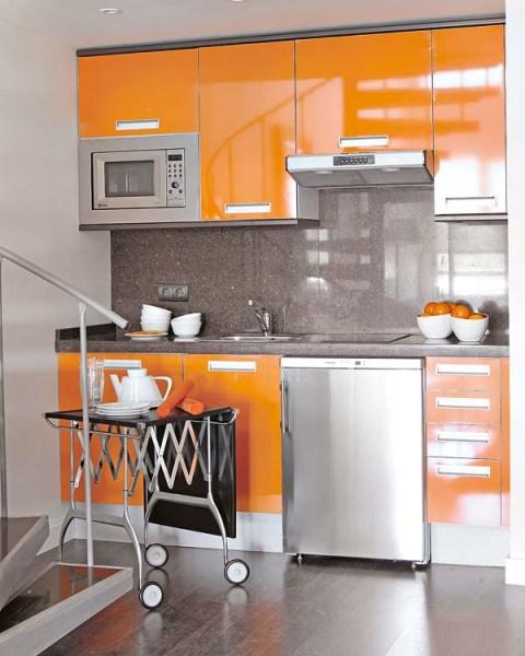 kuchnia-male-mieszkanie