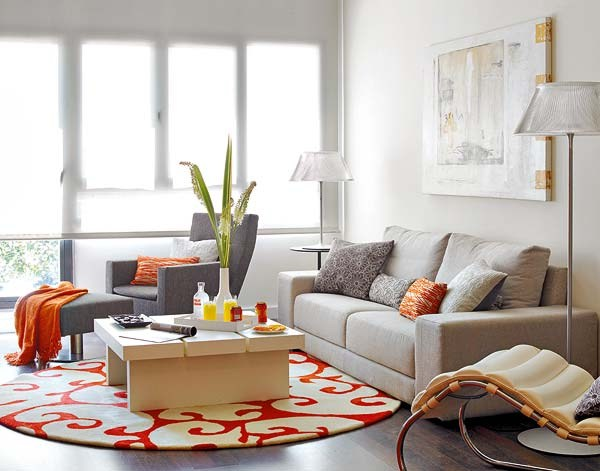 salon-male-mieszkanie