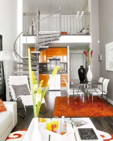 schody-male-mieszkanie