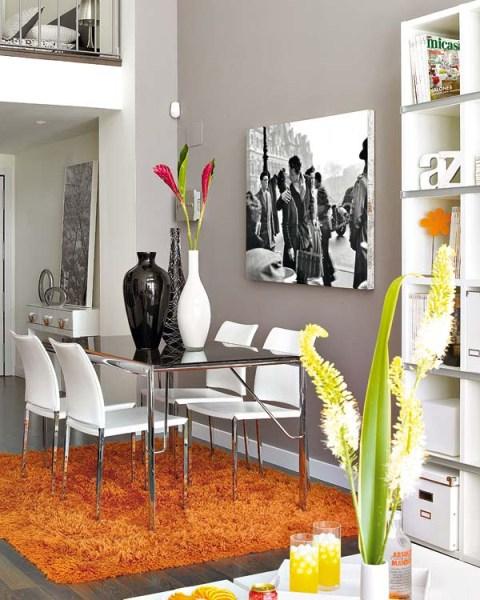 stolik-male-mieszkanie