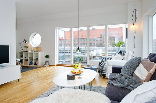 szwedzki-Apartment1