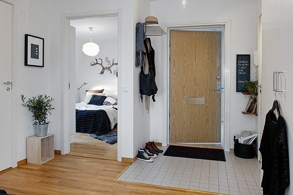 szwedzki-Apartment10