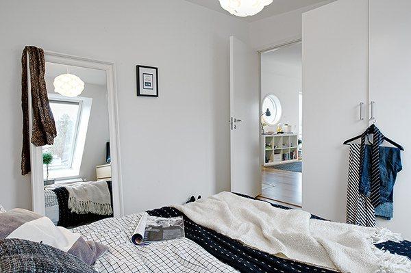 szwedzki-Apartment11