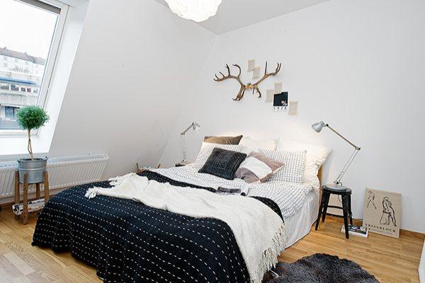 szwedzki-Apartment12