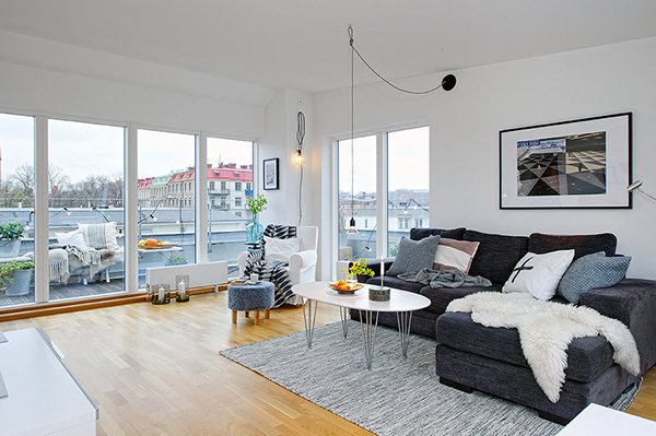 szwedzki-Apartment2