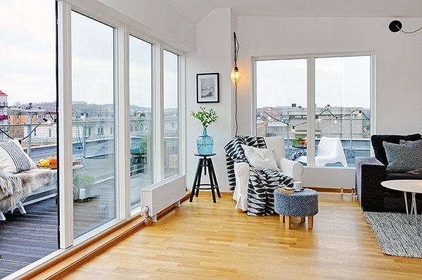 szwedzki-Apartment3