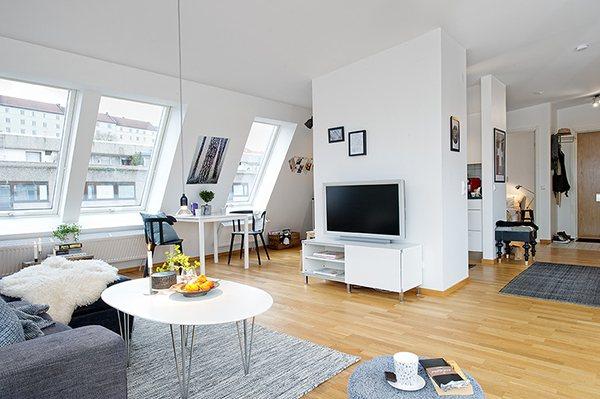 szwedzki-Apartment4