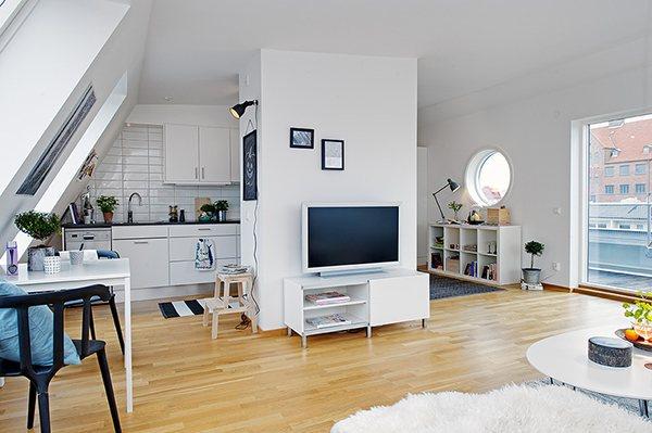 szwedzki-Apartment5