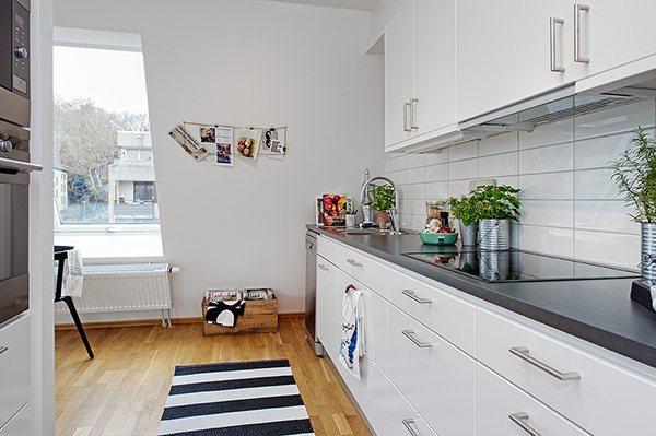 szwedzki-Apartment7