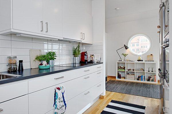 szwedzki-Apartment8