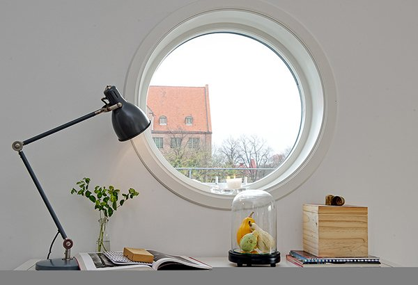 szwedzki-Apartment9