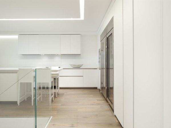 apartament-gerstner-2