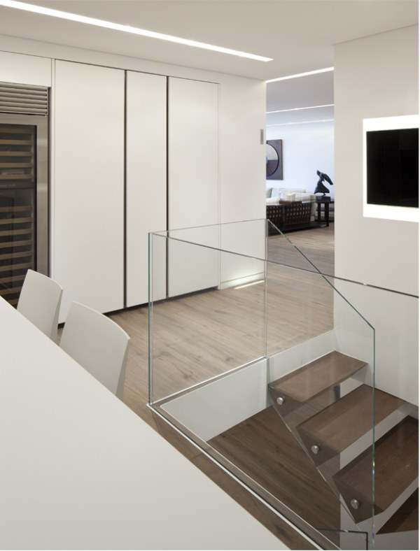 apartament-gerstner-3