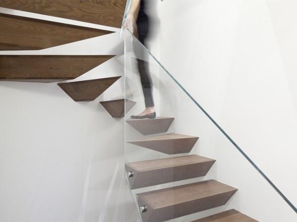 apartament-gerstner-6