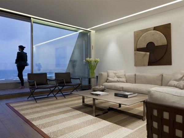 apartament-gerstner-9