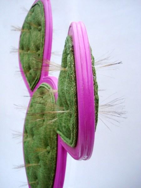 krzeslo-kaktus-2