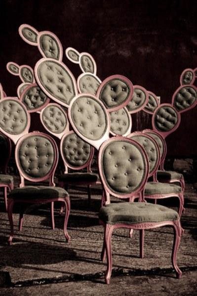 krzeslo-kaktus-5