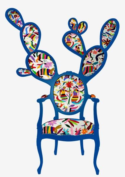krzeslo-kaktus-7