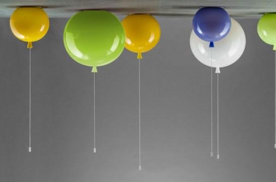 lampy-baloniki-2