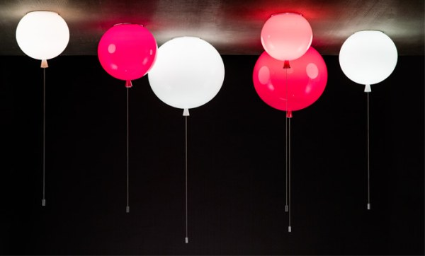 lampy-baloniki-3
