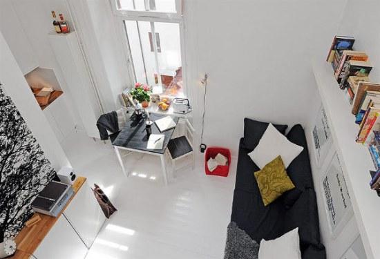 nowoczesne-male-mieszkanie-1