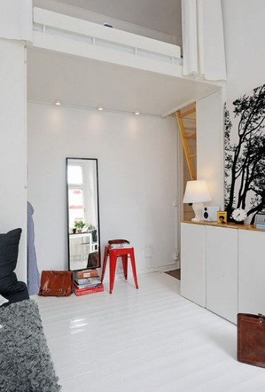 nowoczesne-male-mieszkanie-4