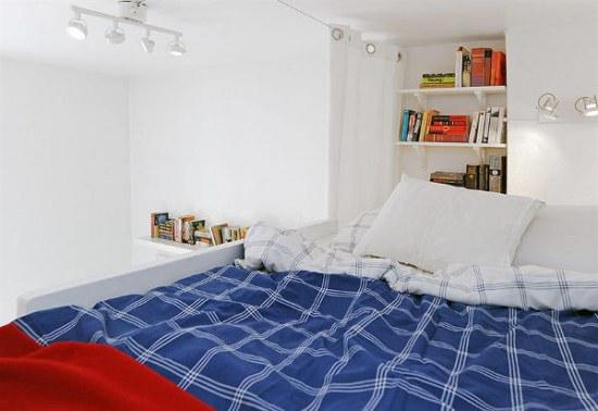 nowoczesne-male-mieszkanie-5