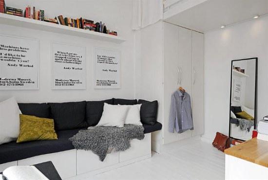 nowoczesne-male-mieszkanie-8