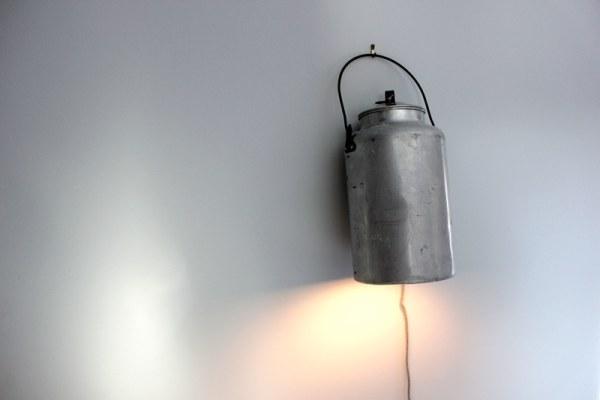 pomysl-na-lampe-can-light-3