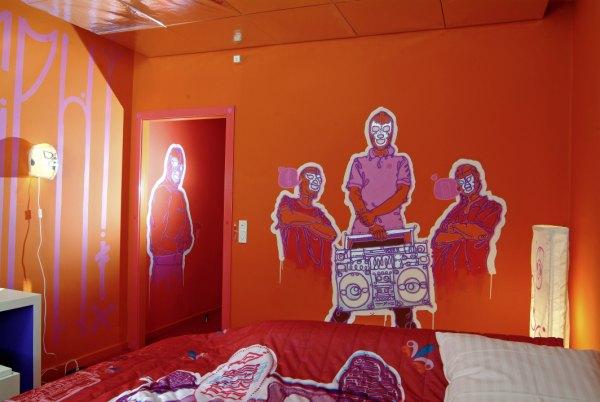 Hotel-Fox-nowoczesny_design_1