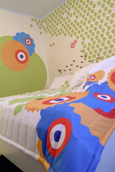 Hotel-Fox-nowoczesny_design_5