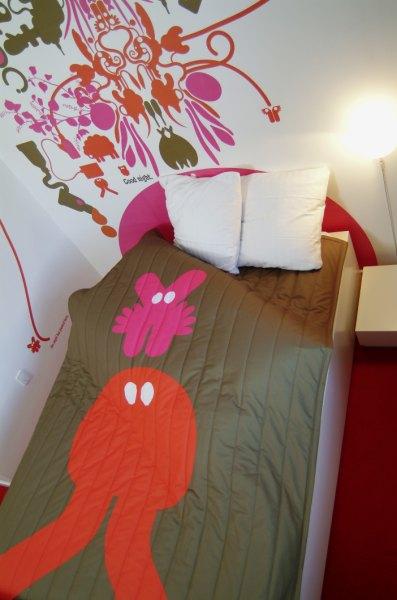 Hotel-Fox-nowoczesny_design_7