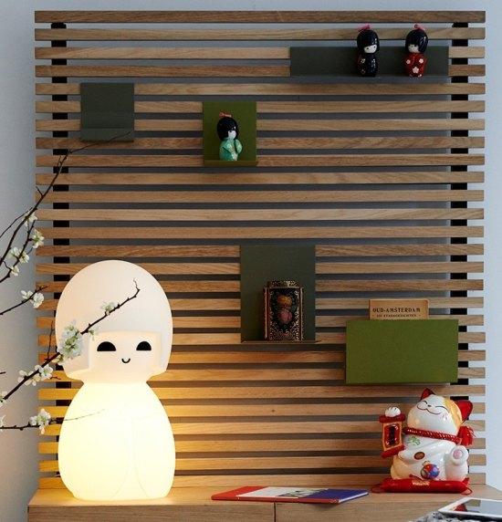 lampki_do_pokoju_dzieciecego_2