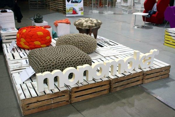 Monomoka