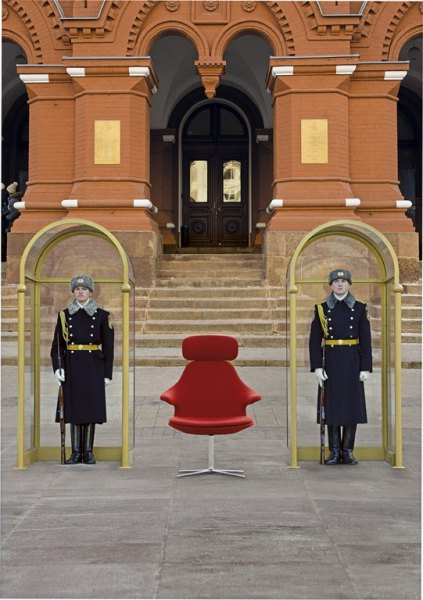 stoly_i_krzesla_do_jadalni-1