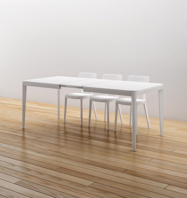 stoly_i_krzesla_do_jadalni-11